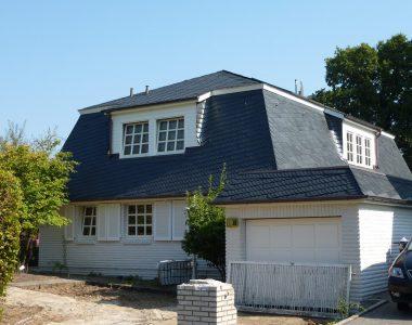 049-Spanischer-Dachschiefer-Schuppendeckung