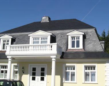 062-Spanischer-Dachschiefer-Schuppendeckung